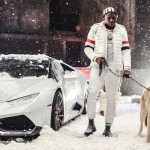 "Watch O.T Genasis ""Everybody Mad"" [Official Video]"