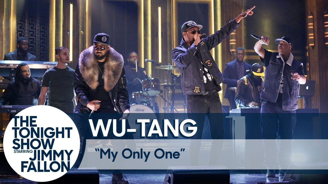 wutang-my-one-and-only