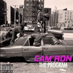 "Cam'ron Delivers His ""The Program"" Mixtape"