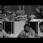 "Watch Fabolous & Jadakiss ""Soul Food"" [Official Video]"