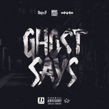 styles-p-ghost-says