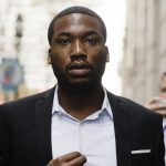 Meek Mill's Convictions Could Get Vacated Soon