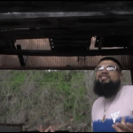 "RON DREAMZ & NEFFYRAPS ""ROLL 10"" (OFFICIAL VIDEO)"