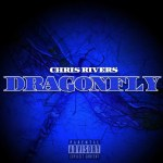 "CHRIS RIVERS FLIPS ROYCE 5'9'S ""CATERPILLAR"" ON HIS NEW REMIX""DRAGONFLY"""