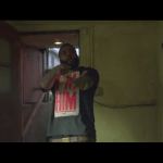 """KEVIN GATES """"LET IT SING"""" (OFFICIAL VIDEO)"""