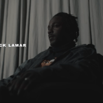 kendrick-lamar-road-to-redemption