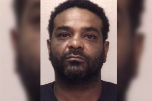 jim-jones-mug-shot