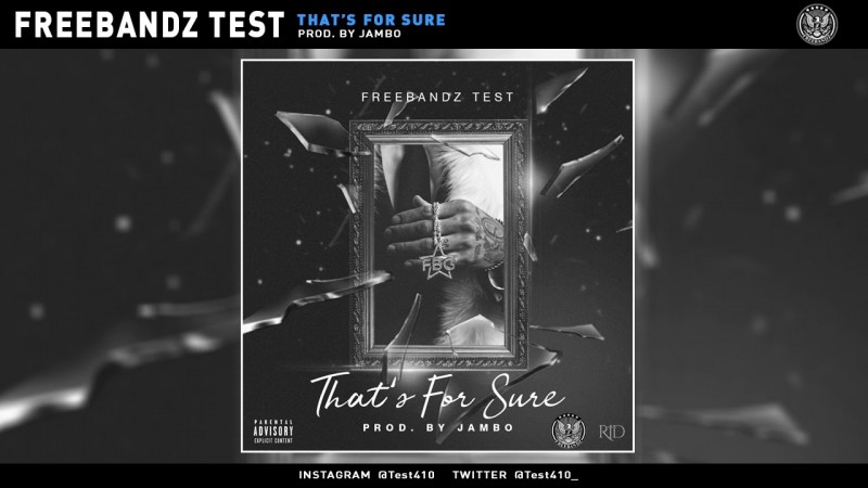 freeband-test-for-sure
