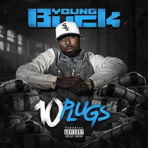 young-buck-10-plugs
