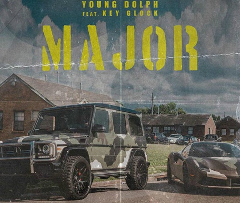 young-dolph-major