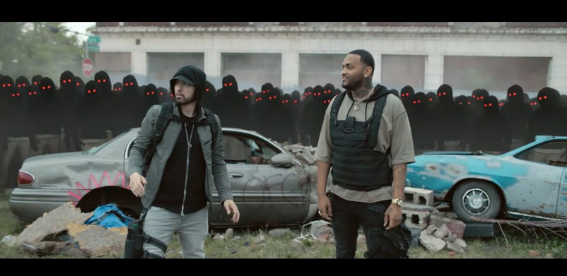 eminem-joyner-lucas-lucky-you-video