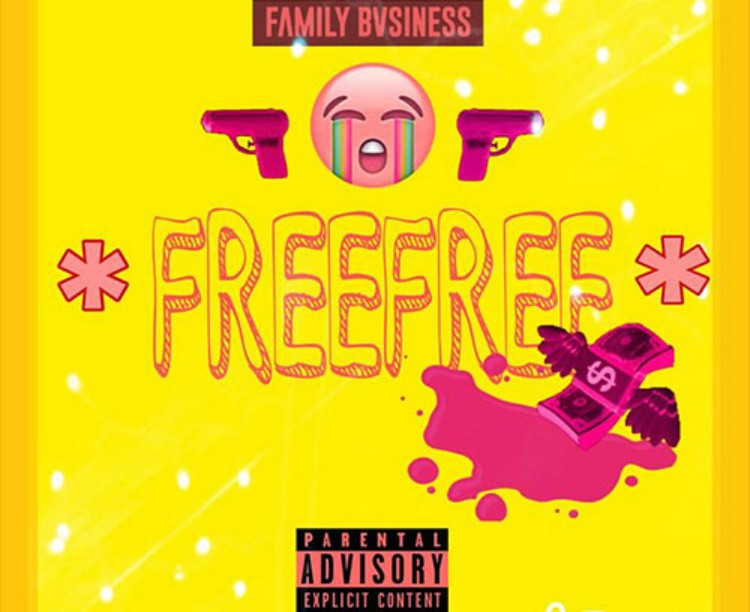 family-bvsiness-freefree