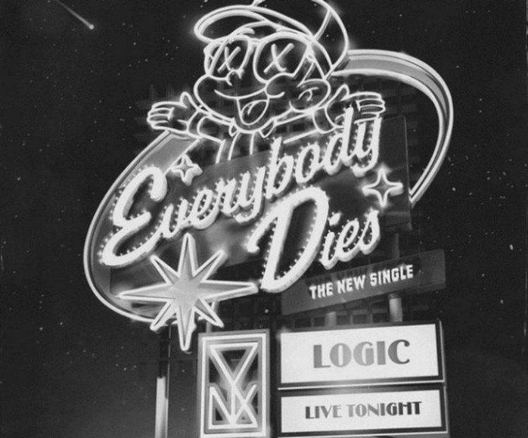 logic-everybody-dies