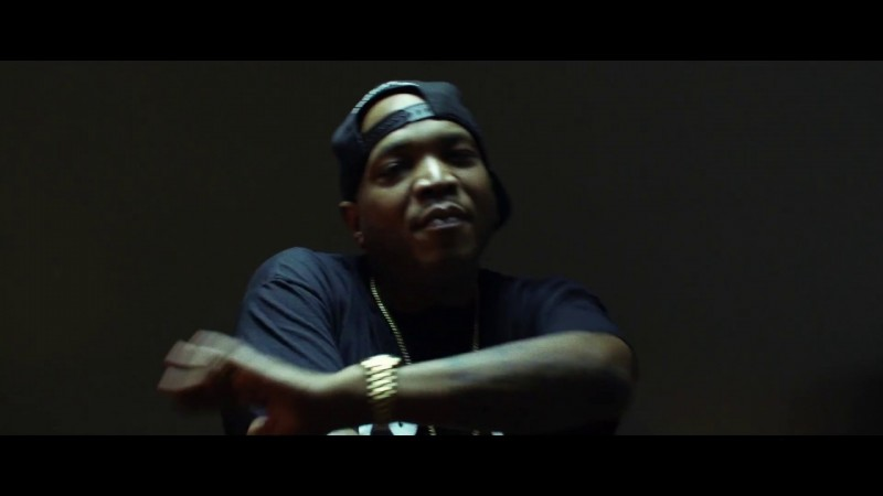 "Styles P Drops The Official Video To His G-Host Track ""Morning Mourning"""