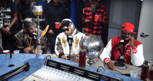 swizz-beats-french-montana-funk-flex-freestyle
