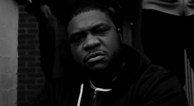 Philly Rapper AR-AB Indicted On Federal Drug Charges
