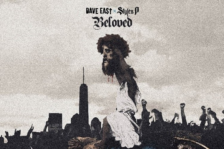 dave-east-styles-p-beloved-cover