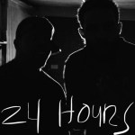 """Pharoahe Monch & Lil Fame Need Their Money In """"24 Hours"""""""