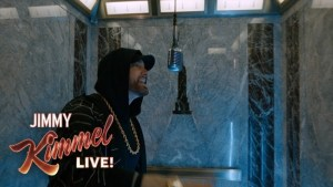 watch-eminem-perform-venom