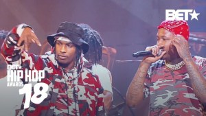yg-asap-rocky-handgun-bet-hip-hop-awards