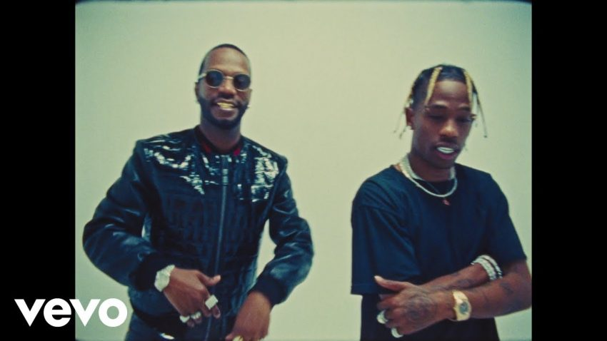 juicy-j-travis-scott-neighbors-video