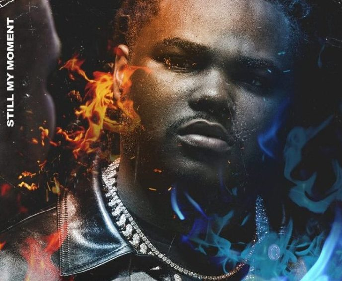 tee-grizzley-still-my-moment