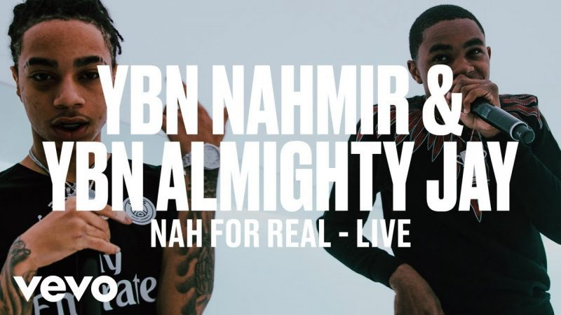 ybn-namir-nah-for-real