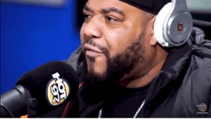 charlie-clips-funk-flex-freestyle-119