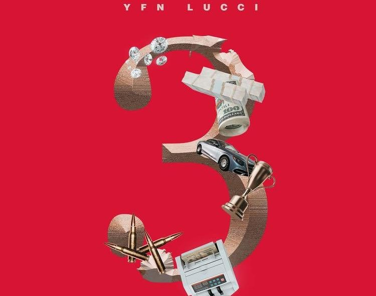 yfn-lucci-3-the-sequel