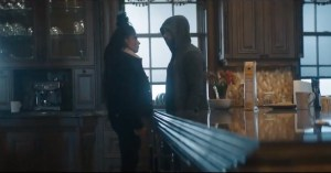 Eminem-Jessie-Reyez-Good-Guy-video
