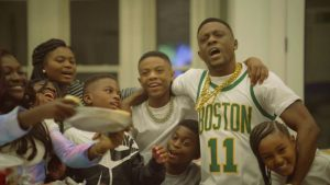 boosie-badazz-love-yo-family-video