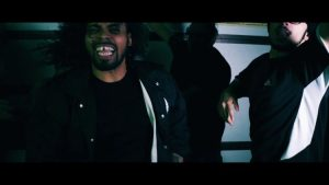 chris-rivers-bag-video