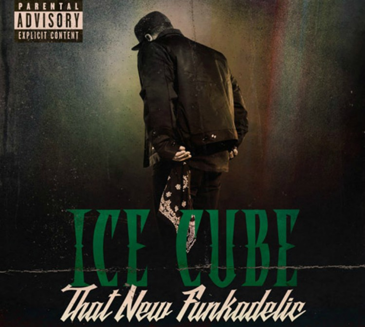 ice-cube-new-funkadelic