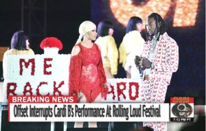 offset-interrupts-cardi-b-performance-at-rolling-loud