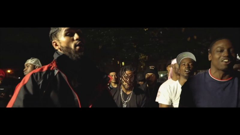 sns-dave-east-nasty-work-video