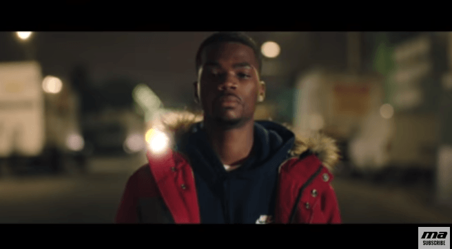 stro-waters-video