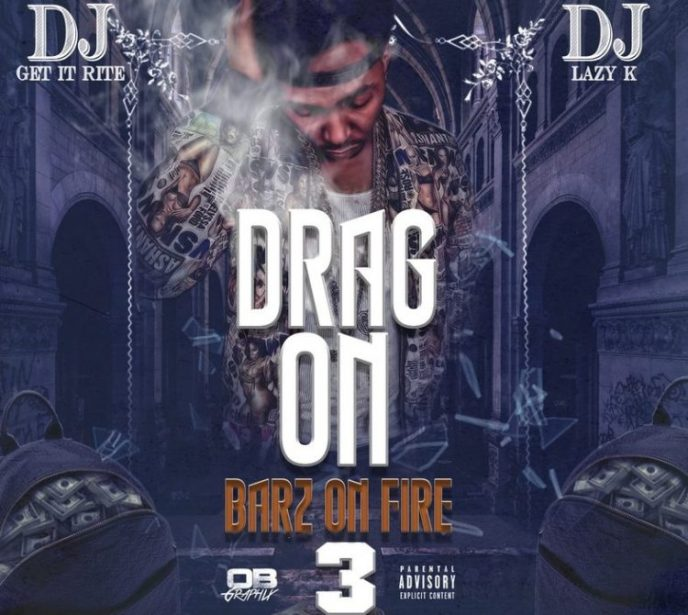 drag-on-barz-on-fire-3-mixtape