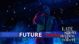 future-crushed-the-tonight-show