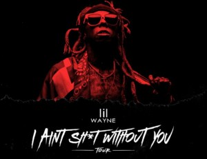 lil-wayne-i-aint-shit-without-you-documentary
