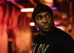 pusha-t-signs-million-dollar-deal-with-adidas