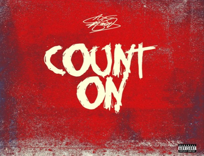 ace-hood-count-on