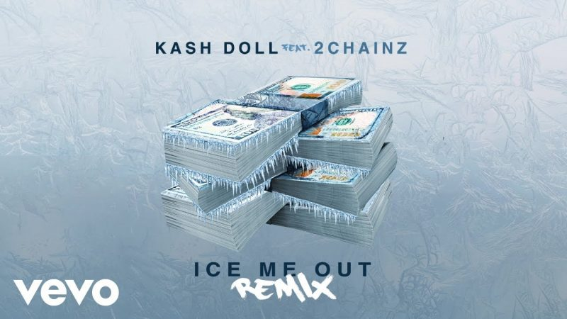 kash-doll-ice-me-out-remix