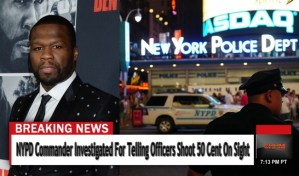 nypd-commander-under-investigation