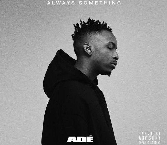 phil-ade-always-something-ep