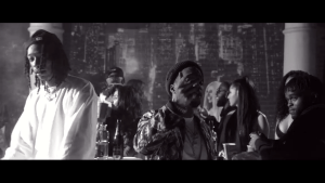 wiz-khalifa-currensy-plot-twist-video