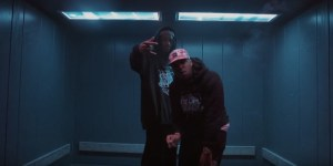 wiz-khalifa-currensy-forever-ball-video