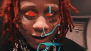 trippie-redd-time-to-die