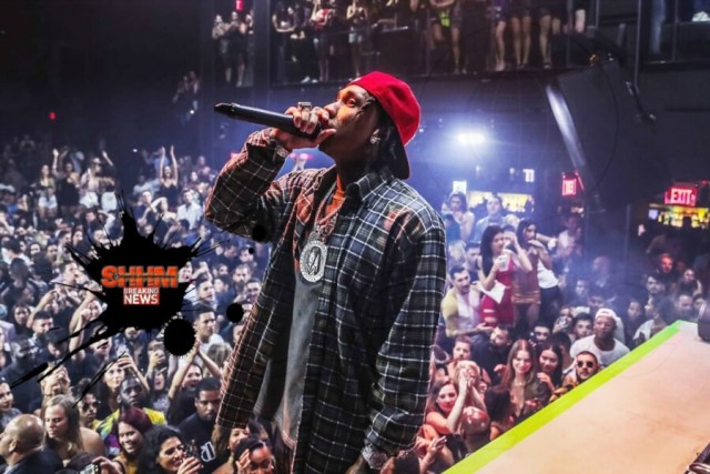 bench-warrant-issued-for-tyga