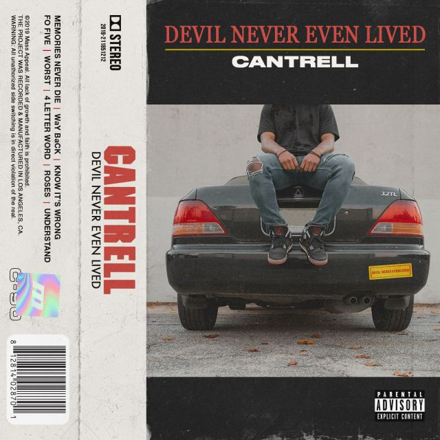 cantrell-devil-never-even-lied-ep