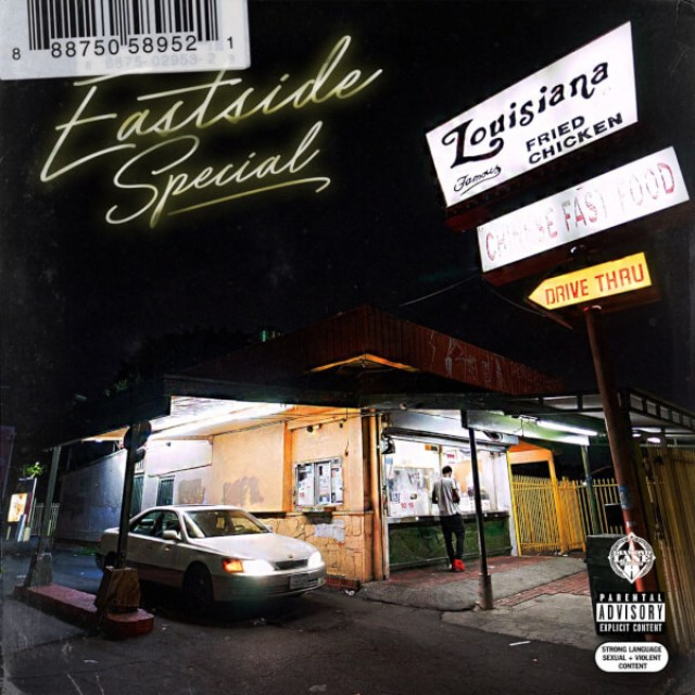 eastside-special-ep